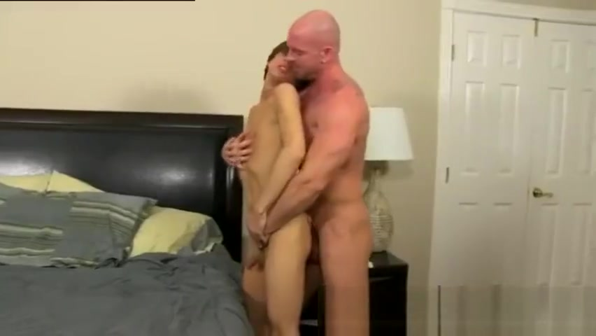 Gay playmates brothers porn Horrible boss Mitch Vaughn wasnt affected Comfortable sex position video guide