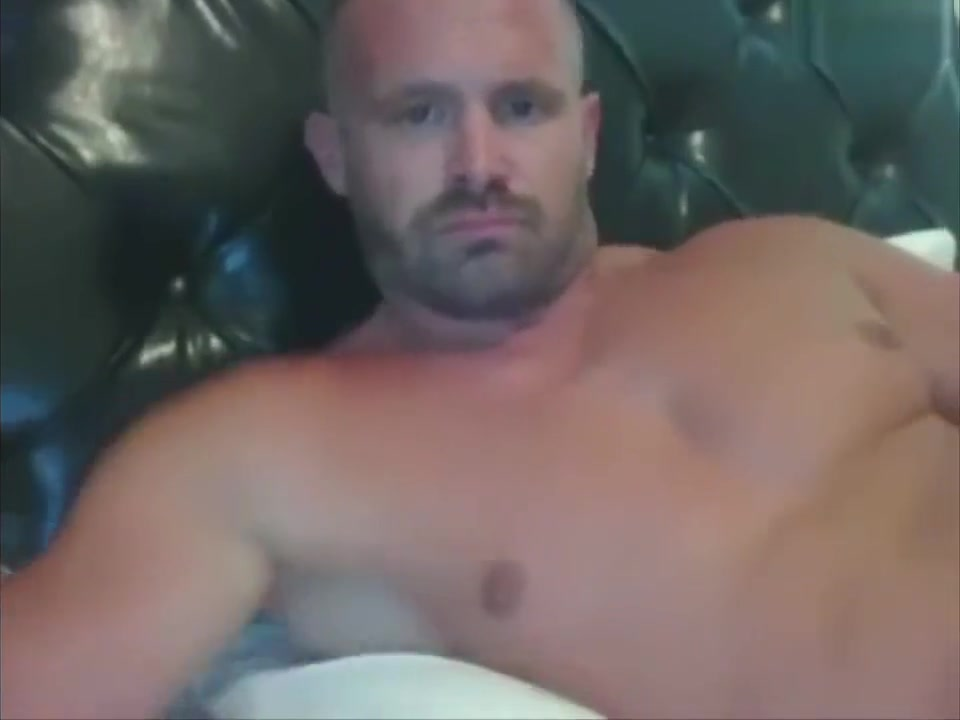 BEST Straight Married Guy On Chaturbate - Pt. 5 strapon dommes fucking men
