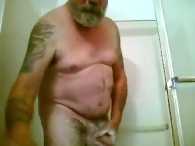 bear hot moaning cum bear hot moaning cum Wanting to meet outdoor girl in Jalal Abad