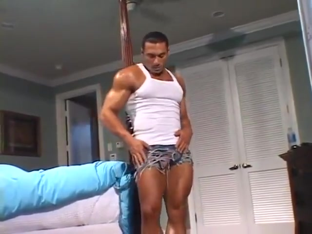 Incredible porn movie homosexual Solo Male exotic youve seen litle asian boy porn