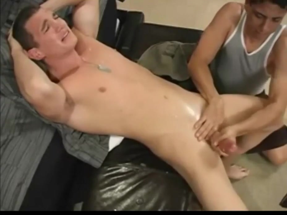 Handjob Cum Compilation hidden sex cam videos