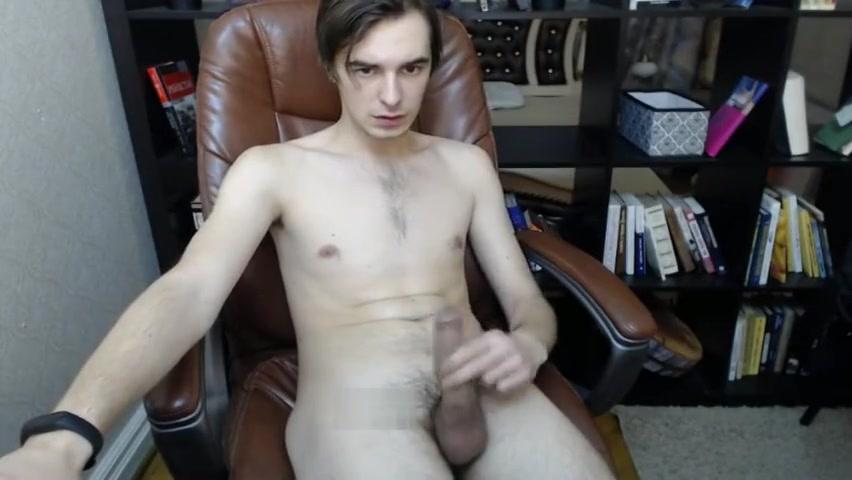 danny r 1 Mature missionary sex images