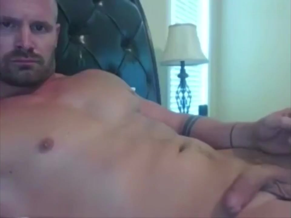 Married Straight Guy On Chaturbate Pt. 3 peta jensen doggystyle gif