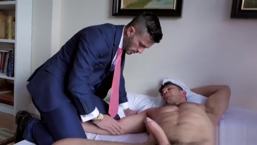 Muscle gay anal sex with cumshot Index of blowjobs
