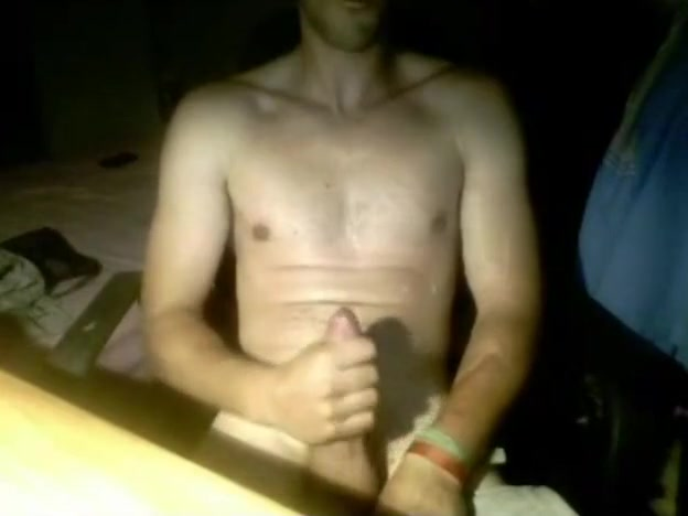 guy on cam 82 Guldur guldur yeni sezon nissan