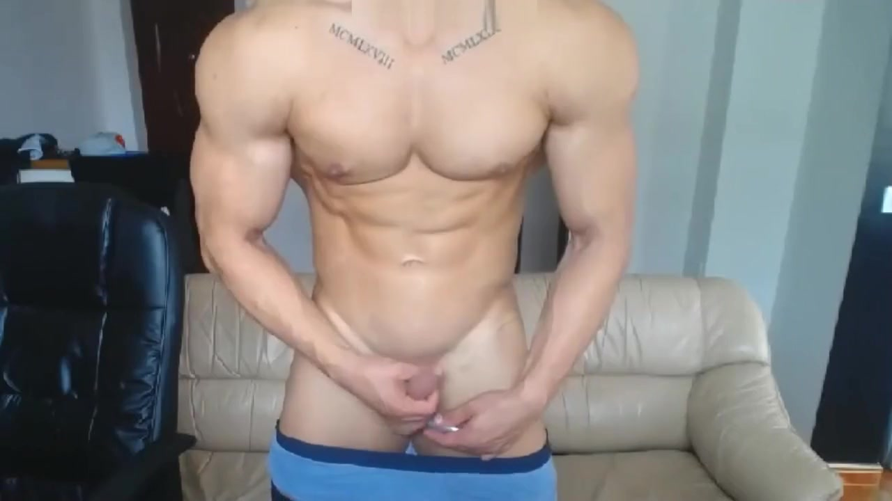 Musclemodelgod (8) ordinary girls naked photos