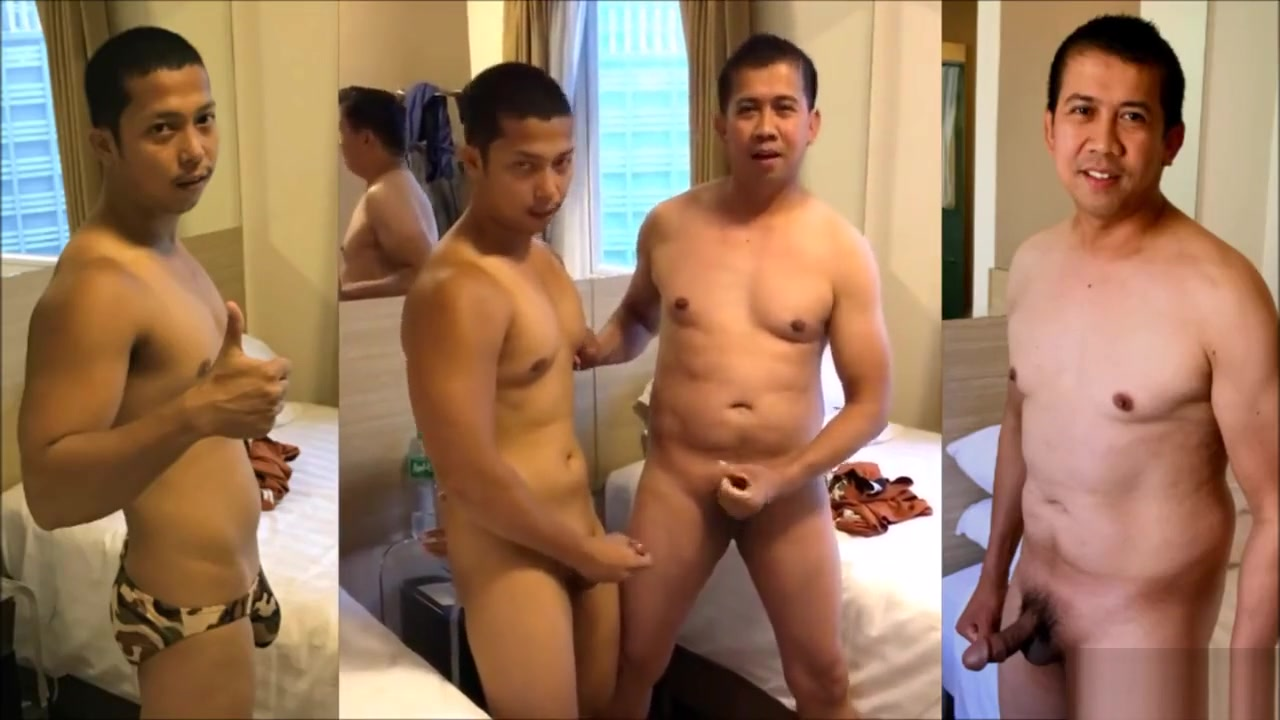 two guys pinoy jacking off What way to wear a claddagh ring