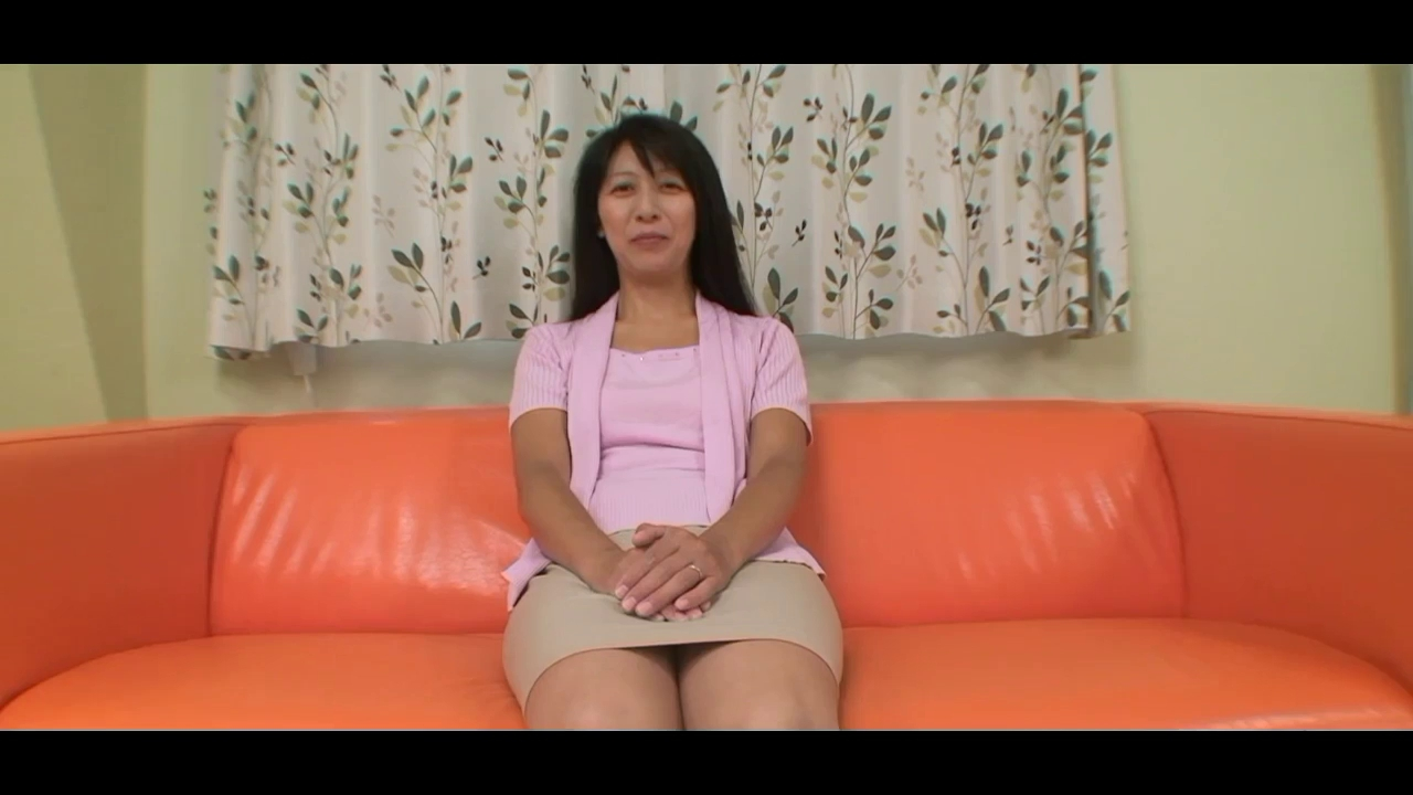 44yr old Sachiyo Nishitani Cant Live Without Cum (Uncensored) Looking for a sex friend with benefits in Kemi