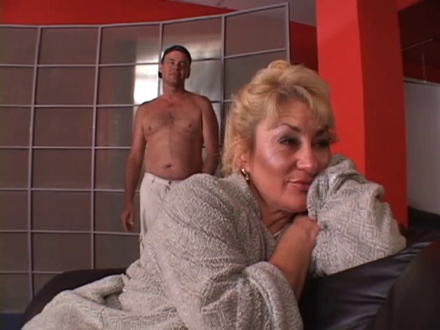 Old obese sweetheart is screwed hard by lad and acquires a rejuvenating facial Free painfull anal galleriers