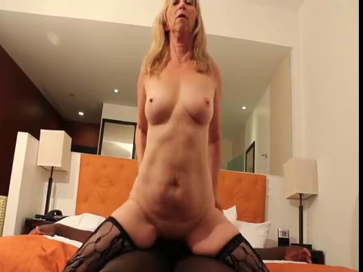 Anna Belle Brady mother Id like to fuck