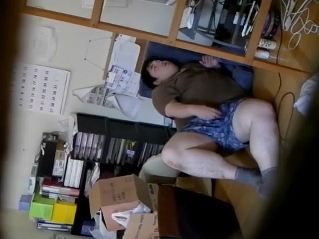 Crazy porn video gay Handjob , take a look Sexy gay male porn