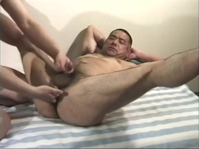 Excellent xxx clip homo Daddy wild ever seen untraceable free sex videos