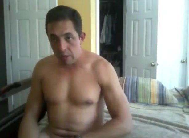 hot romanian twink lucky towel Native hawaiian girl nude pussy