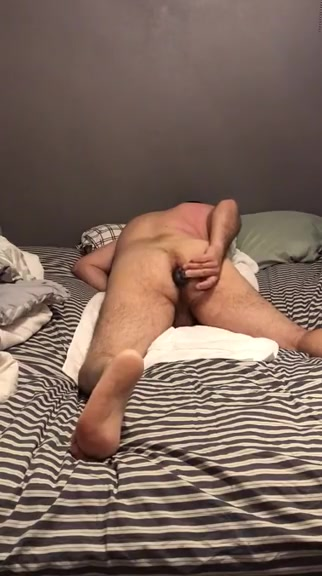 Mee Time a boy fuck a woman vagina