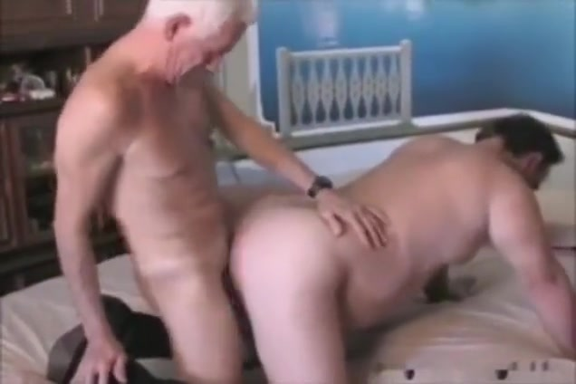 Gay old men getting it on Amateur milf shower
