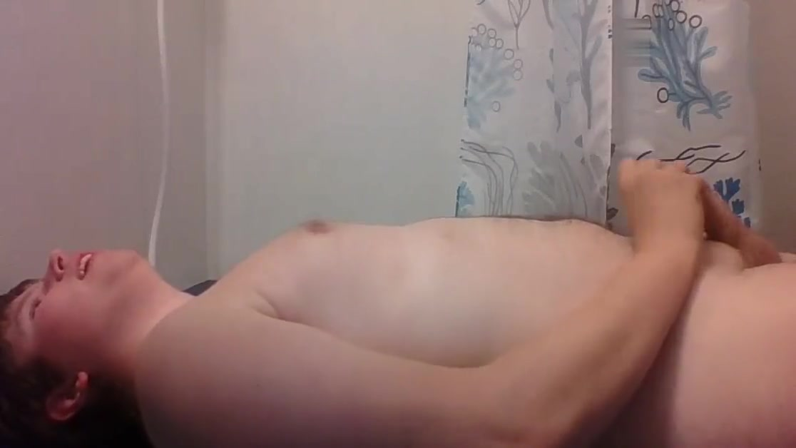 SELF FACIAL IN SHOWER IT WAS A FAN request AND LOVE YOU GUYS FOR SUPPORT Gay asian boy glory hole
