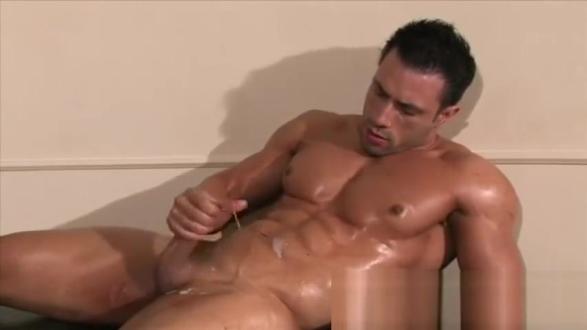Handsome bodybuilder! The man! Oh, cum! real asian cocksucker free clips