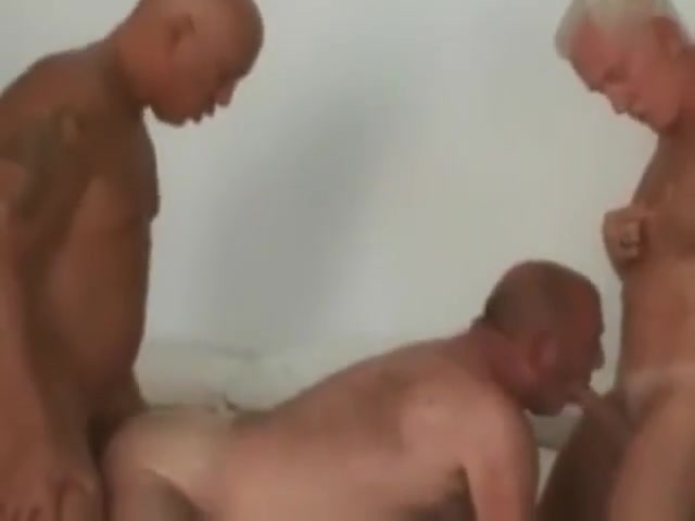 Group of hot daddies fucking Stockings porn clips