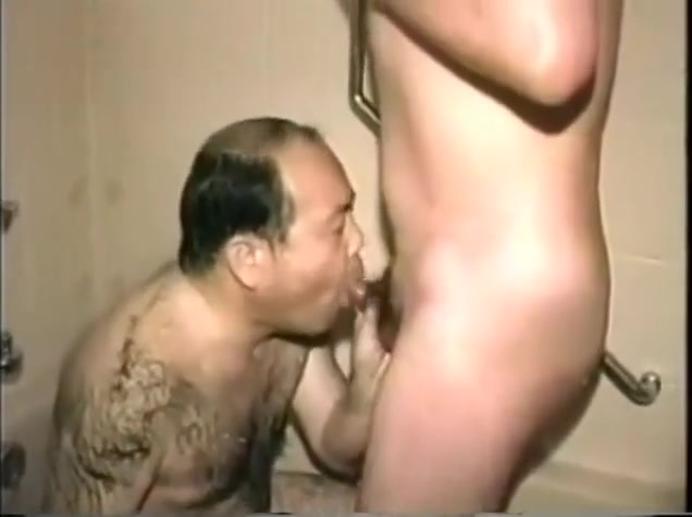 japanese oldman Adult diaper girls