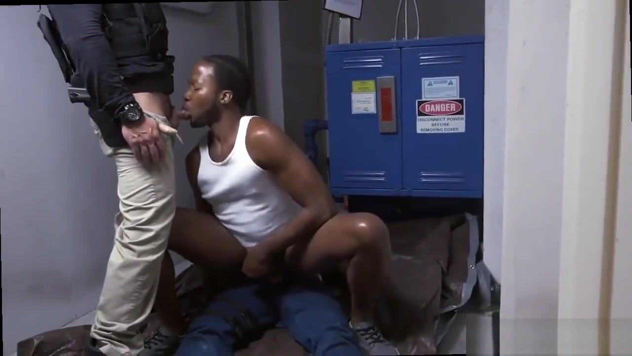 Nude boy free gay sex Purse thief becomes booty meat homemade remedy for itchy mouth