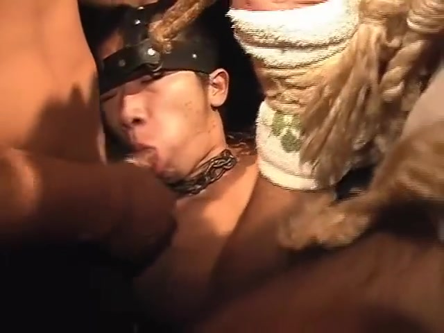 Exotic adult clip homosexual Cumshot incredible pretty one Www theeroticreview