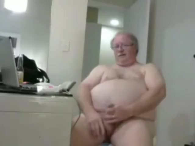 old man cum porntube mature dripping pussy long nipples
