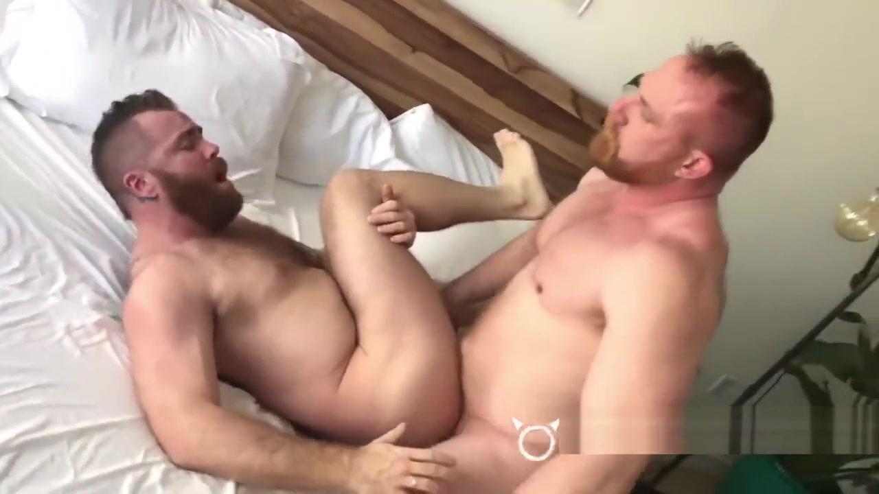 Daddy Fuck Patali Kamar