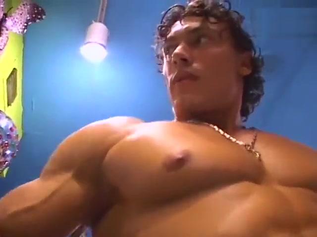 denis sergovskiy sapphire in porn videos