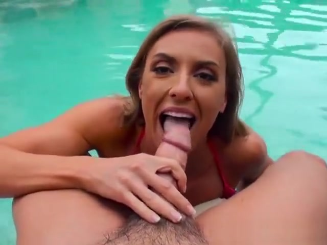 Rich Cougar Kate Linn Gets Freaky With Her Hung Bodyguard Perfect body an bit tits xxx blonde