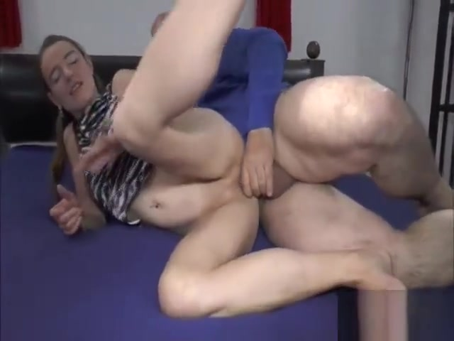Double Fisting And Fucking Teen Sluts Greedy Pussy Free milf tanned full length movies