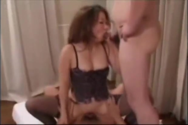Intense mating press until she screams Women nude with cock in vagina