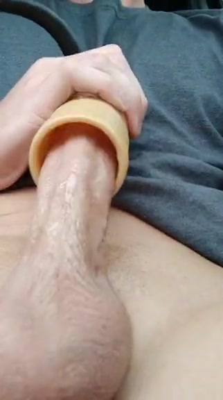Most Powerful Orgasm Ive Ever Had With Venus Sex Machine monster ball sex scene uncut