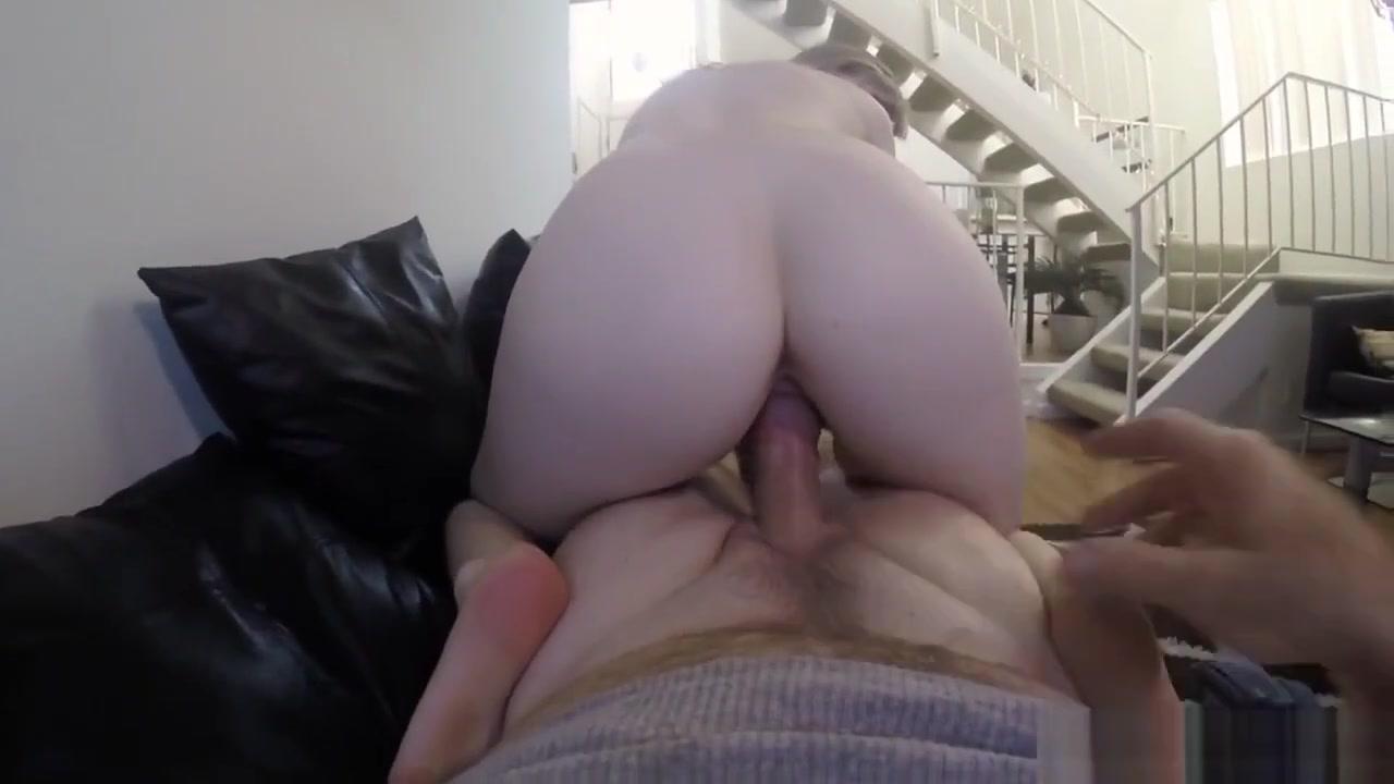 Sexy Girl Dolly Leigh Sucks Daddy Match free search women seeking men