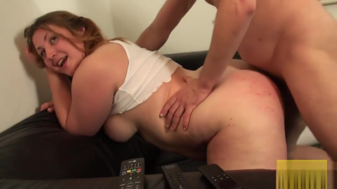 Curvy English Whore Choked And Hard Banged hayden panettiere boobs with bri off