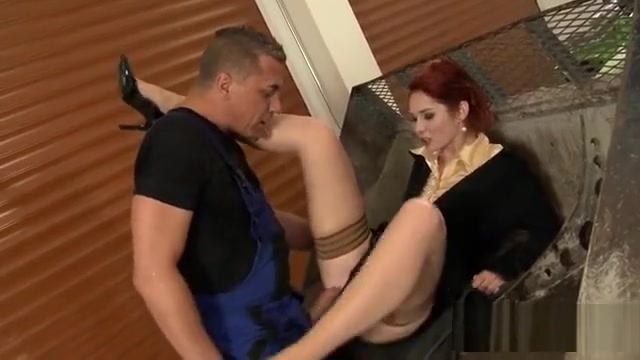 Amazed Peach In Lingerie Is Geeting Peed On And Reamed44xxb view local sex offenders
