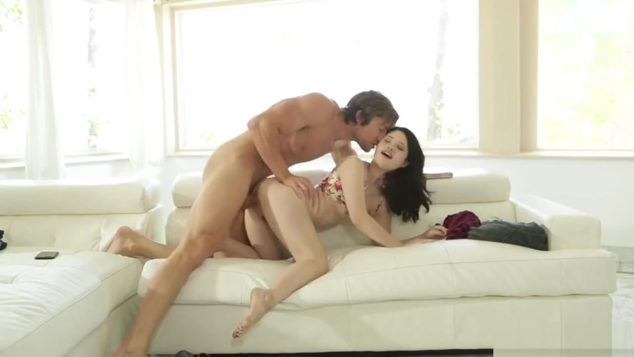 Teen Stepdaughter Banged In Many Poses Asian big tits big dick