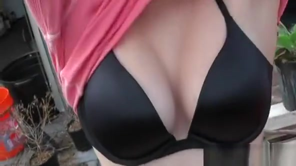 This Babe Gets Excited To The Thought Of Public Fucking Porn heather boyle