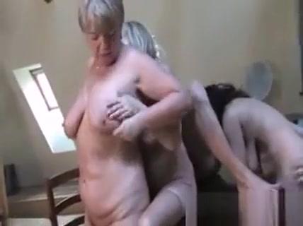 Nasty Amateur Older Women Adult free porn video xxx