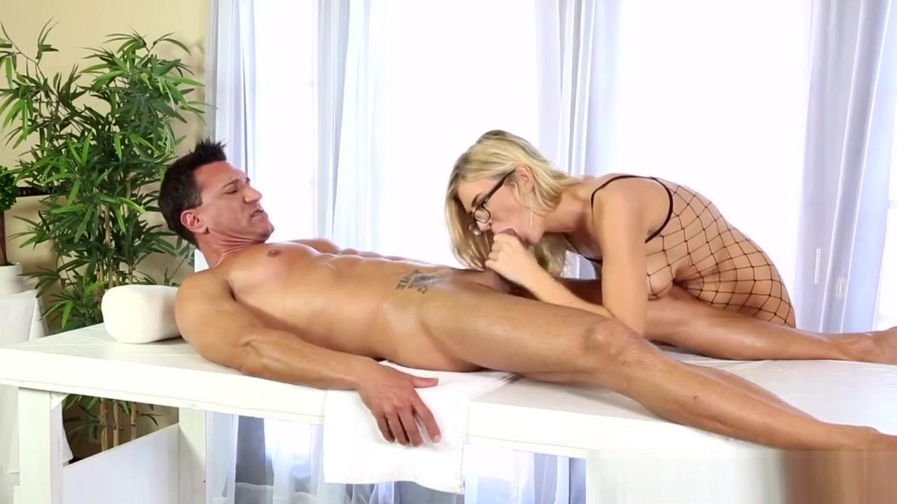 Massage Slut Strokes Cock pleasure p official website