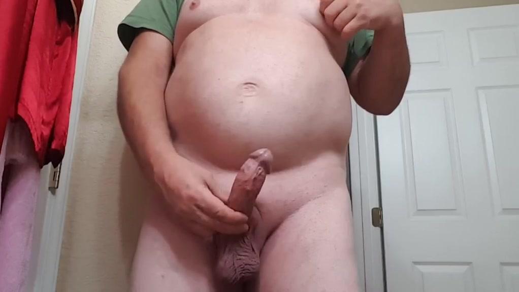 Making my Cock Grow free roomate girl on girl porn