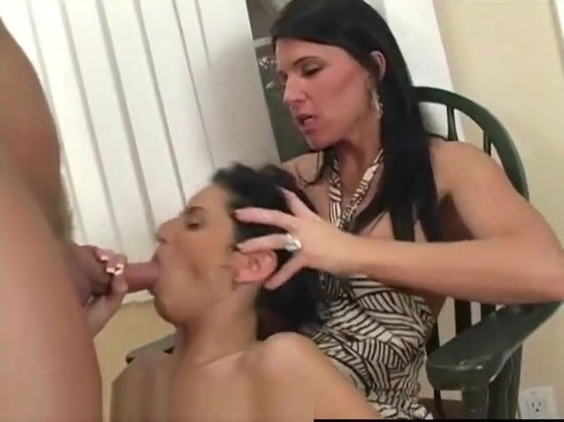 Milf Kendra Gives Petite Teen Rough Sex And Cum Lesson Unlovely oma gyno speculum muff checkup