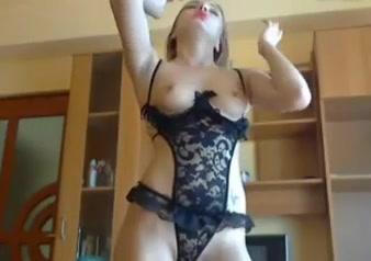 webcan show yellow girl reagan foxx porn pics