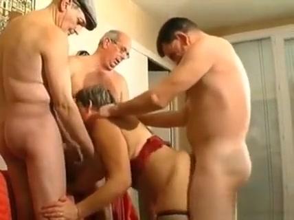 Big Butt Mature Slut Banging Gents gents sex