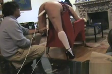 Caning Big Ass Of My Mature Slave Molly Milf Movie Galleries