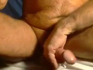 Grandpa cum on cam 16 free shemale de moviee