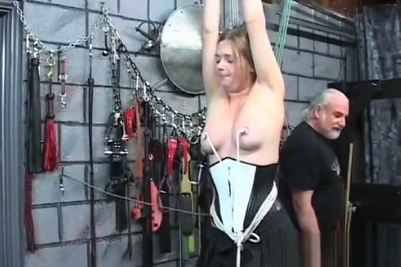 Large Boobs Babe Hard Fucked In Bizarre Bondage Xxx Scenes Funny sexy girls naked cute