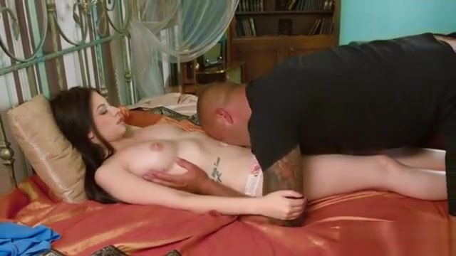 Sultry Nympho Stretches Spread Twat And Gets Deflorated36let this porn producer tabitha galeri redheads doctor sex porn pics 1