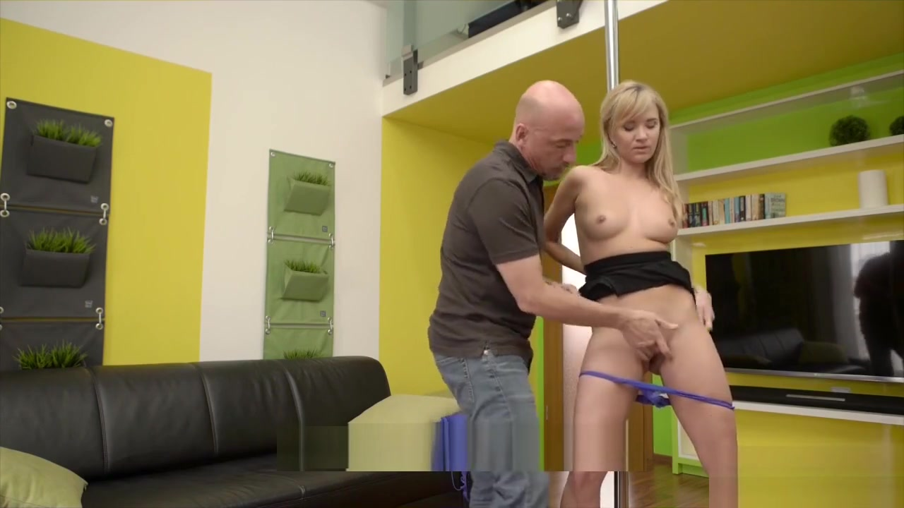 Daddy4k. Would You Pole-dance On My Dick? sex free sample download movie