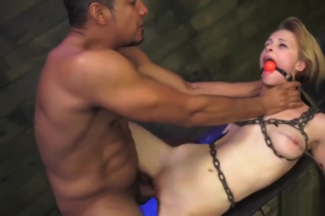 Slave Scene 1 And Tight Jeans Bondage Helpless Teen Lily Dix