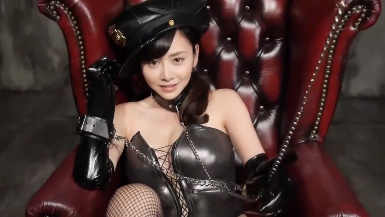 ?????? Anri Sugihara 12 (Non-nude)